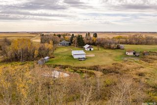 Photo 43: RM of Kinistino Acreage - 161 Acres in Kinistino: Residential for sale (Kinistino Rm No. 459)  : MLS®# SK839647
