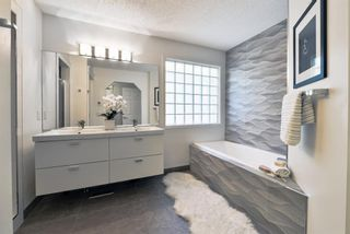 Photo 26: 2114 3rd Avenue NW in Calgary: West Hillhurst Detached for sale : MLS®# A1145089