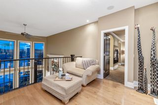 Photo 32: 9 Hamptons View NW in Calgary: Hamptons Detached for sale : MLS®# A1093436
