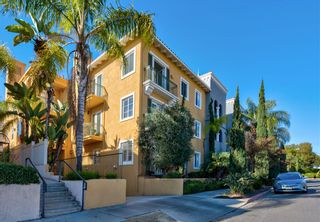 Photo 3: MISSION HILLS Condo for sale : 2 bedrooms : 4080 Front St #302 in San Diego