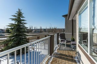 Photo 29: 32 Discovery Ridge Court SW in Calgary: Discovery Ridge Detached for sale : MLS®# A1088419
