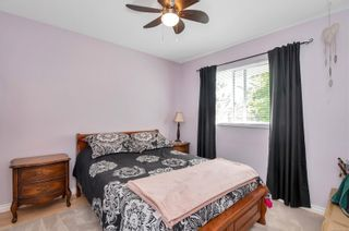 Photo 17: 2756 Apple Dr in : CR Willow Point House for sale (Campbell River)  : MLS®# 879370