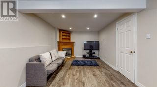 Photo 25: 16 Crambrae Street in St. Johns: House for sale : MLS®# 1235779
