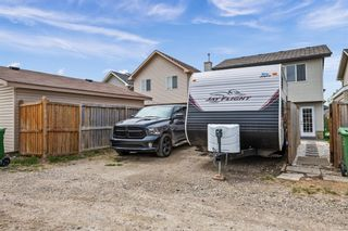 Photo 21: 273 Cranberry Close SE in Calgary: Cranston Detached for sale : MLS®# A1109006
