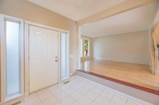 Photo 2: 639 TEMPLESIDE Road NE in Calgary: Temple Detached for sale : MLS®# A1136510