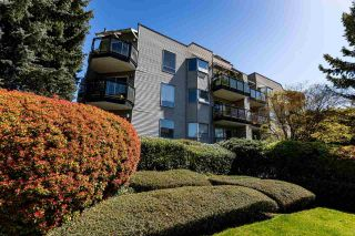 """Photo 24: 307 1550 CHESTERFIELD Street in North Vancouver: Central Lonsdale Condo for sale in """"The Chester's"""" : MLS®# R2568172"""