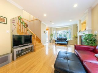 Photo 6: 8469 FRENCH Street in Vancouver: Marpole 1/2 Duplex for sale (Vancouver West)  : MLS®# R2550233