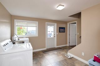 Photo 23: 19658 RICHARDSON Road in Pitt Meadows: North Meadows PI House for sale : MLS®# R2616739