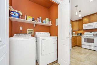 Photo 13: 28 5980 Jaynes Rd in : Du East Duncan Row/Townhouse for sale (Duncan)  : MLS®# 887838