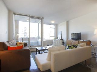 "Photo 3: 510 221 UNION Street in Vancouver: Mount Pleasant VE Condo for sale in ""V6A"" (Vancouver East)  : MLS®# V1106663"