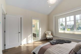 """Photo 11: 3896 W 21ST Avenue in Vancouver: Dunbar House for sale in """"Dunbar"""" (Vancouver West)  : MLS®# R2039605"""