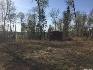 Photo 2: Lot 12 Sunset Cove in Cowan Lake: Lot/Land for sale : MLS®# SK859005