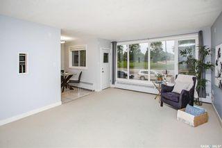 Photo 2: 5 1604 Main Street in Saskatoon: Grosvenor Park Residential for sale : MLS®# SK867276