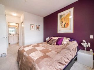 """Photo 20: PH8 3581 ROSS Drive in Vancouver: University VW Condo for sale in """"VIRTUOSO"""" (Vancouver West)  : MLS®# R2587644"""