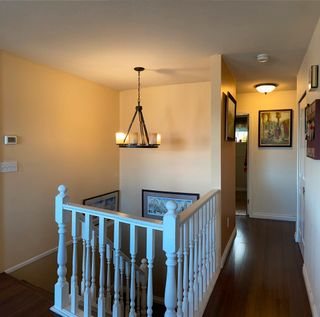 Photo 10: 2793 MARA Drive in Coquitlam: Coquitlam East House for sale : MLS®# R2566618