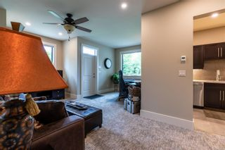 Photo 83: 2426 Andover Rd in : PQ Nanoose House for sale (Parksville/Qualicum)  : MLS®# 855000