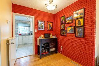 Photo 7: 12820 132 Street in Edmonton: Zone 01 House for sale : MLS®# E4250825