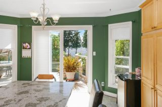 Photo 5: 5682 RUTHERFORD Road in Halfmoon Bay: Halfmn Bay Secret Cv Redroofs House for sale (Sunshine Coast)  : MLS®# R2457990