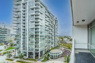 """Photo 26: 803 200 NELSON'S Crescent in New Westminster: Sapperton Condo for sale in """"THE SAPPERTON BREWERY DISTRICT"""" : MLS®# R2621673"""