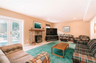 """Photo 24: 16979 28 Avenue in Surrey: Grandview Surrey House for sale in """"NORTH GRANDVIEW HEIGHTS"""" (South Surrey White Rock)  : MLS®# R2569123"""