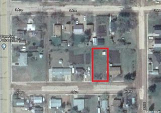 Photo 3: 109 4th Avenue in Blaine Lake: Lot/Land for sale : MLS®# SK873767