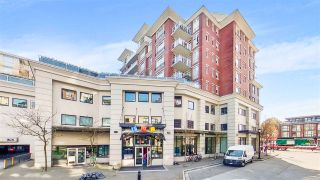 """Photo 33: 509 4028 KNIGHT Street in Vancouver: Knight Condo for sale in """"King Edward Village"""" (Vancouver East)  : MLS®# R2565417"""
