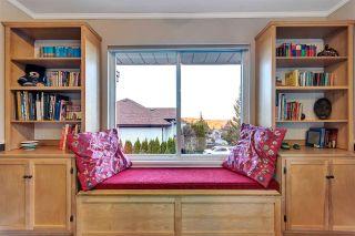 "Photo 26: 9418 162A Street in Surrey: Fleetwood Tynehead House for sale in ""HIGHRIDGE ESTATES"" : MLS®# R2566033"