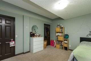 Photo 31: 73 CHAPARRAL VALLEY Grove SE in Calgary: Chaparral House for sale : MLS®# C4144062
