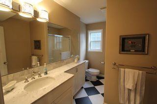 Photo 38: 2696 Fraser Road in Anglemont: North Shuswap House for sale (Shuswap)  : MLS®# 10114033