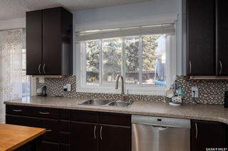 Photo 10: 747 Tobin Terrace in Saskatoon: Lawson Heights Residential for sale : MLS®# SK848786