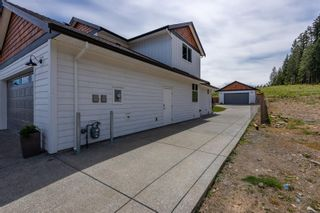 Photo 38: 541 Nebraska Dr in : CR Willow Point House for sale (Campbell River)  : MLS®# 875265