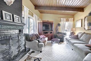 Photo 5: 20 Southampton Drive SW in Calgary: Southwood Detached for sale : MLS®# A1116477