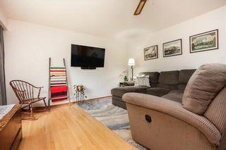Photo 10: 19 Leisure Bay in Winnipeg: Crestview Residential for sale (5H)  : MLS®# 202115689