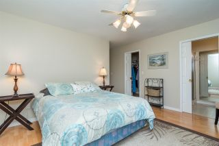 """Photo 13: 14349 78 Avenue in Surrey: East Newton House for sale in """"Springhill Estates - Chimney Heights"""" : MLS®# R2321641"""