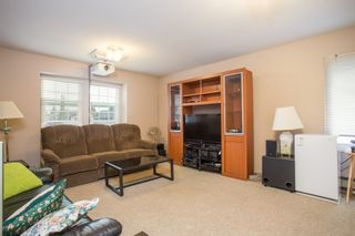 Photo 18: 10220 ST. VINCENTS Court in Richmond: Steveston North House for sale : MLS®# R2386107