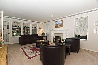 Photo 4: 1920 133B Street in Amble Greene: Home for sale : MLS®# F2703392