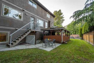 """Photo 38: 9362 206A Street in Langley: Walnut Grove House for sale in """"Greenwood"""" : MLS®# R2582222"""
