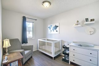 Photo 32: 96 Glenbrook Villas SW in Calgary: Glenbrook Row/Townhouse for sale : MLS®# A1072374