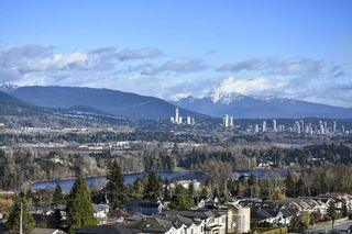 "Photo 7: 1005 6055 NELSON Avenue in Burnaby: Forest Glen BS Condo for sale in ""La Mirage II"" (Burnaby South)  : MLS®# R2529791"