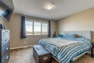 Photo 17: 1935 Reunion Boulevard NW: Airdrie Detached for sale : MLS®# A1090988