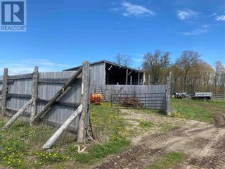 Photo 25: 1998 County Road 10 in Out Of Area: Agriculture for sale : MLS®# K21002828