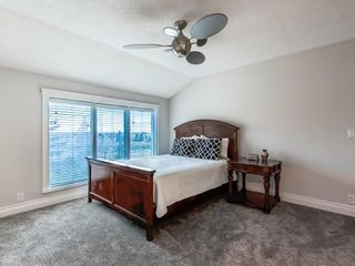 Photo 19: 103 COACH LIGHT Bay SW in Calgary: Coach Hill Detached for sale : MLS®# A1026742