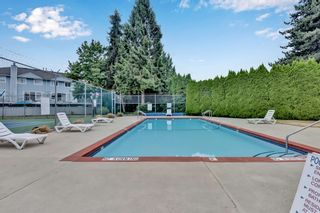 Photo 30: 4 13976 72 Avenue in Surrey: East Newton Townhouse for sale : MLS®# R2602579