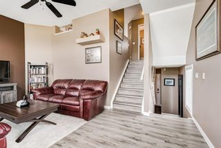 Photo 8: 53 Copperfield Court SE in Calgary: Copperfield Row/Townhouse for sale : MLS®# A1129315