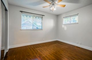 Photo 12: 2355 AUSTIN Avenue in Coquitlam: Central Coquitlam House for sale : MLS®# R2620718