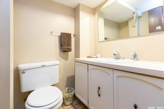 Photo 28: 59 Morris Drive in Saskatoon: Massey Place Residential for sale : MLS®# SK851998
