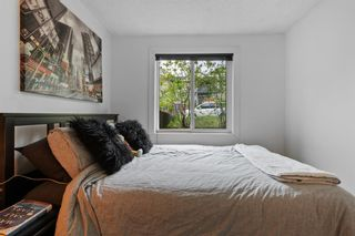 Photo 12: 1L 1613 11 Avenue SW in Calgary: Sunalta Apartment for sale : MLS®# A1110282