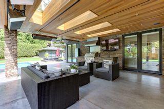 Photo 31: 40 GEORGIA Wynd in Delta: Pebble Hill House for sale (Tsawwassen)  : MLS®# R2559419