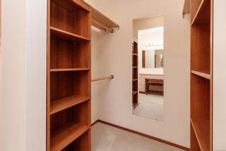Photo 28: 1740 Lopez Pl in North Saanich: NS Dean Park House for sale : MLS®# 873603