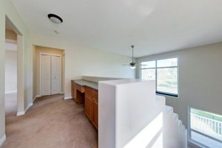 Photo 33: 103 Cranwell Close SE in Calgary: Cranston Detached for sale : MLS®# A1091052